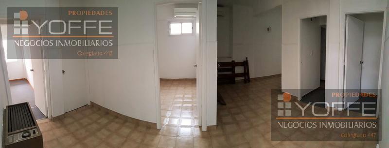 Foto Departamento en Alquiler en  Centro,  Santa Rosa  Centro
