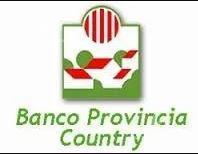 Foto Terreno en Venta en  Banco Provincia De Bs. As.,  Countries/B.Cerrado (Moreno)  Gorriti 66