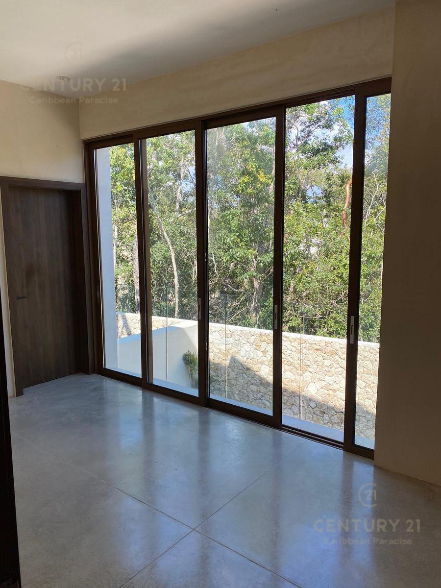 La Veleta Casa for Venta scene image 40