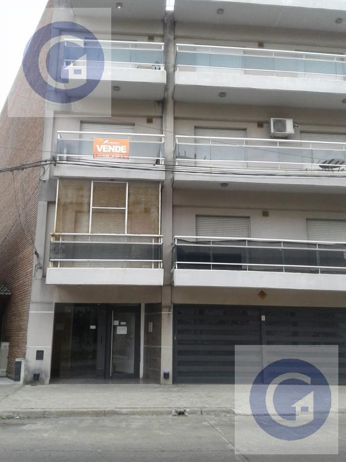 Foto Departamento en Alquiler en  Rosario ,  Santa Fe  Pje. Petion al 700