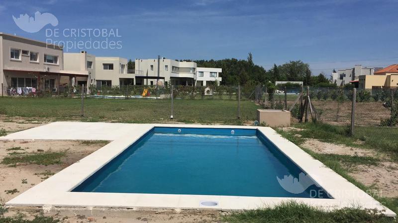 Foto Casa en Venta en  San Gabriel,  Villanueva  San Gabriel