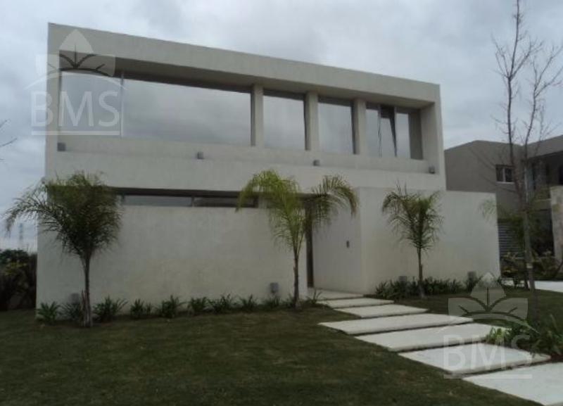 Foto Casa en Venta en  Los Alisos,  Nordelta  Los Alisos - Nordelta