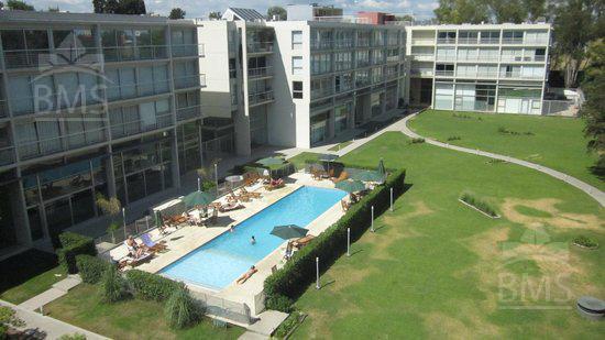 Foto Departamento en Alquiler en  Pilar ,  G.B.A. Zona Norte  Concord Pilar Neo Suites