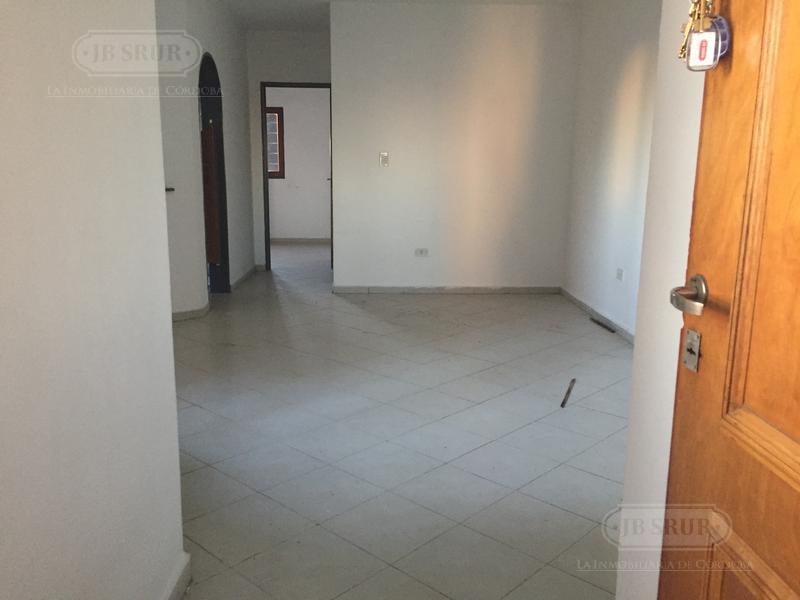 Foto Departamento en Alquiler en  Alto Alberdi,  Cordoba  9 de Julio al 2100