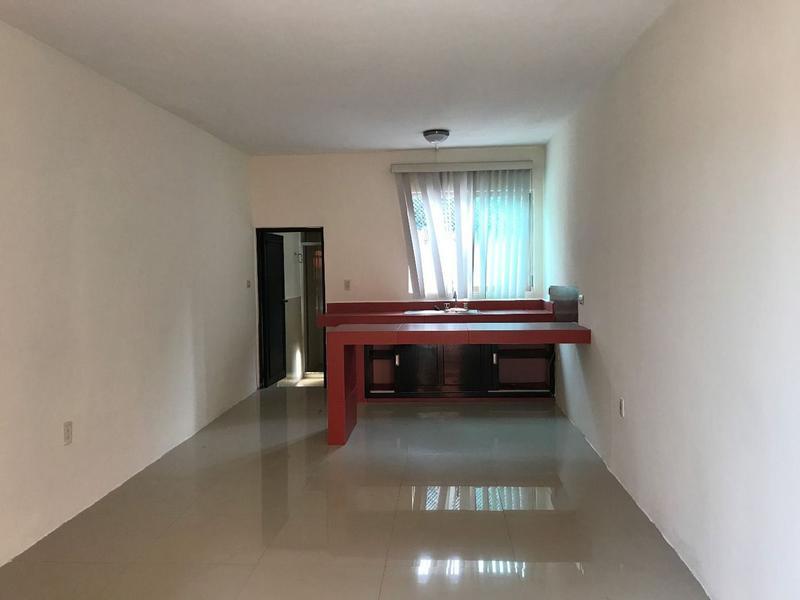 Foto Departamento en Renta en  Coatzacoalcos Centro,  Coatzacoalcos  Departamento en Renta Zona Centro