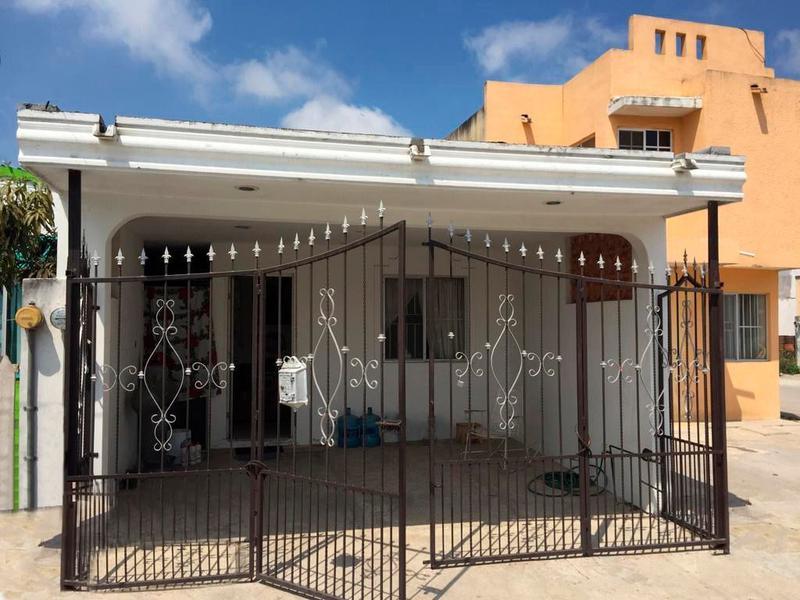 Foto Casa en Venta en  Fraccionamiento Arboledas,  Altamira  Venta de Casa en Arboledas, Altamira