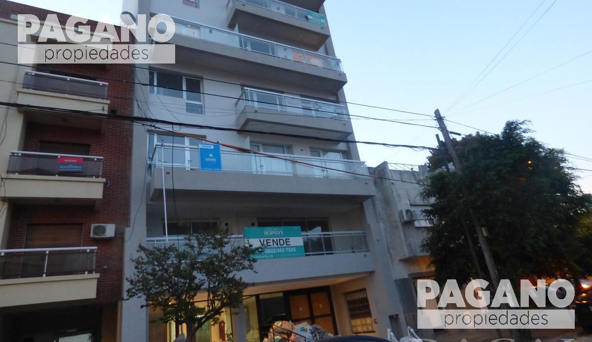 Foto Departamento en Venta en  La Plata ,  G.B.A. Zona Sur  45 n° 1107 entre 17 y 18