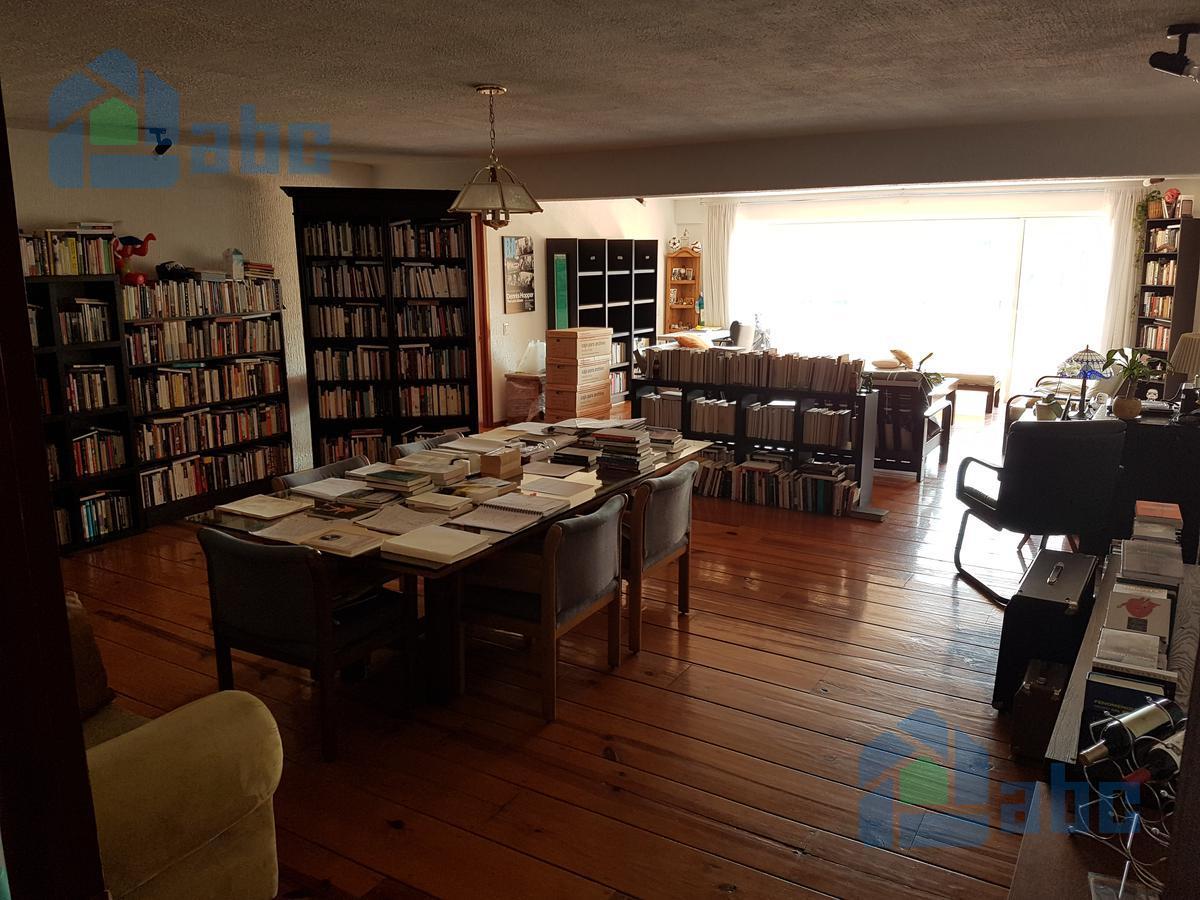 Foto Departamento en Renta en  Miguel Hidalgo ,  Ciudad de Mexico  BOSQUE DE BUGAMBILIAS, BOSQUES DE LAS LOMAS