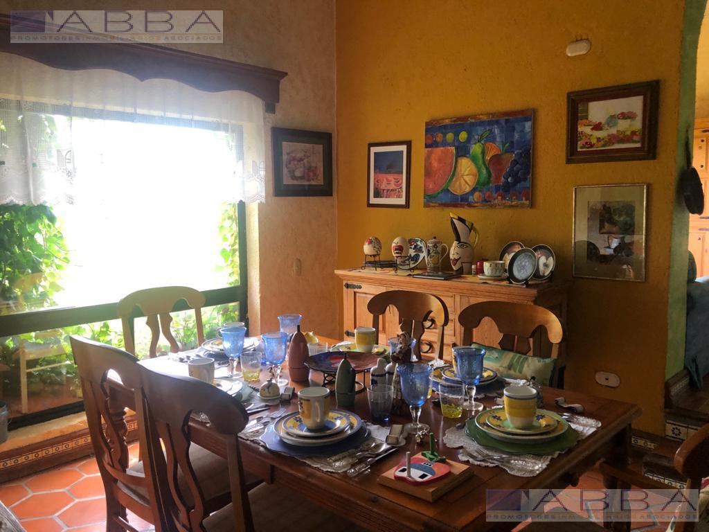 Foto Finca en Venta en  Guerrero ,  Chihuahua  EN VENTA HUERTA CON CASA Y BODEGA EN CD. GUERRERO CHIHUAHUA