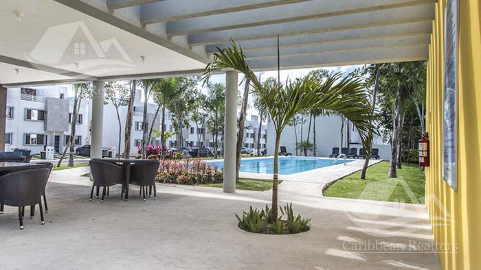 Foto Casa en Renta en  Jardines del Sur,  Cancún  Casa en renta en Cancun/Jardines Del Sur