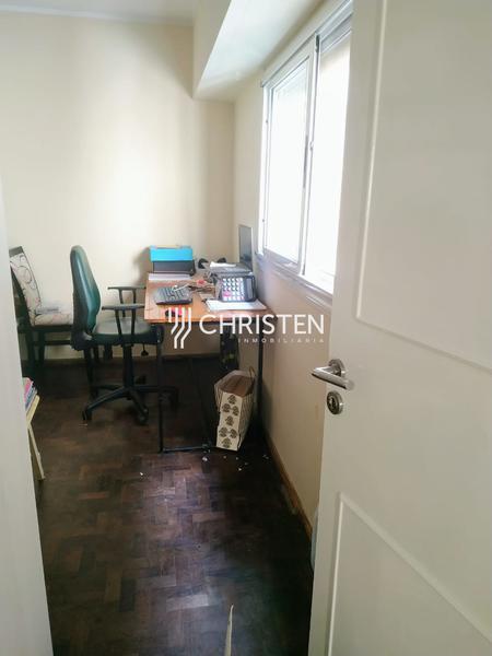 Foto Casa en Venta en  Centro,  General Obligado  4 DE ENERO 2600 interno
