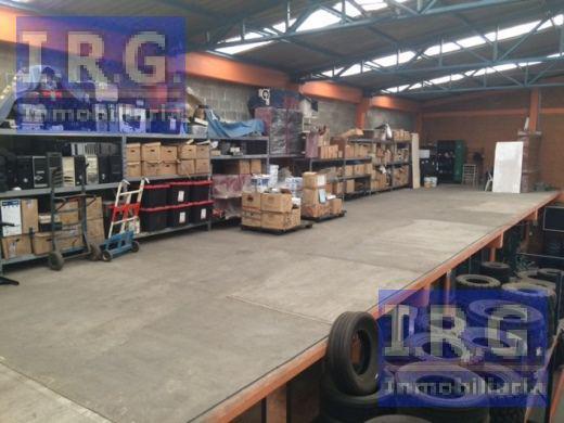 Foto Nave Industrial en Venta en  Industrial Vallejo,  Azcapotzalco  ColoniaCiudad de México,  INDUSTRIAL VALLEJO 12,000m2 DE TERRENO en esquina