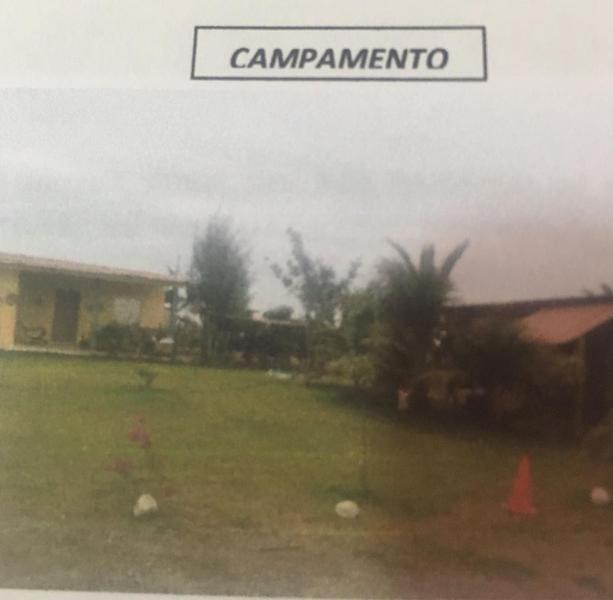 Foto Edificio Comercial en Venta en  Centro de Arenillas,  Arenillas  Arenillas (Huaquillas)
