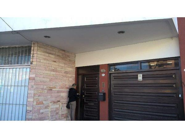 Foto PH en Alquiler en  San Isidro ,  G.B.A. Zona Norte  Avenida Centenario 2100