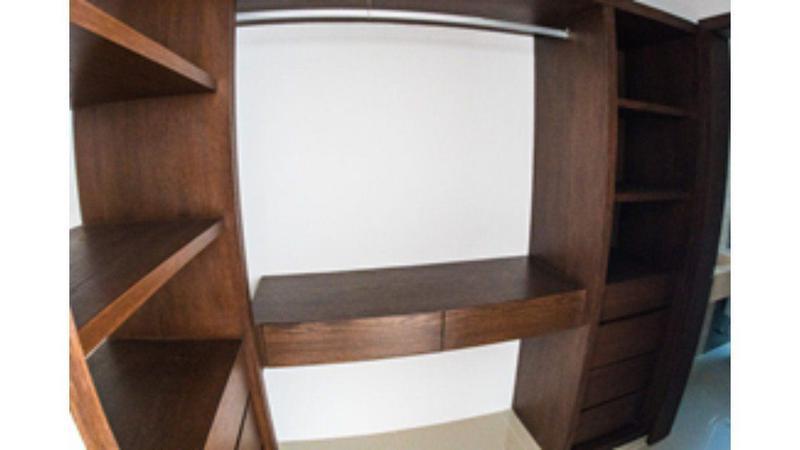 Foto Casa en Venta en  Ejido Primero de Mayo Sur,  Boca del Río  Casa en VENTA en 1ro. de Mayo Sur, Boca del Río, VER.