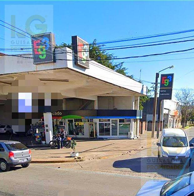 Foto Local en Venta en  Berazategui ,  G.B.A. Zona Sur  24 4892