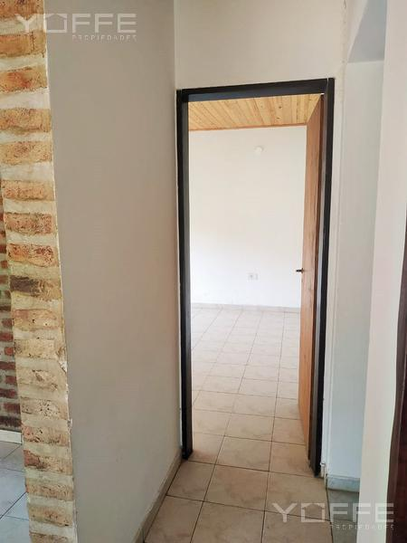 Foto Casa en Alquiler en  Villa Elisa,  Santa Rosa  Villa Elisa