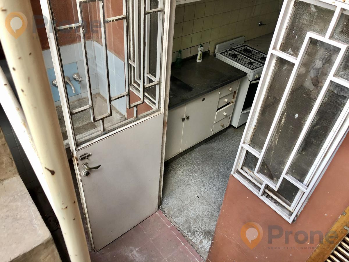Foto Casa en Venta en  República de la Sexta,  Rosario  La Paz al 200