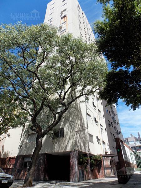Foto Departamento en Alquiler en  Coghlan ,  Capital Federal  MELIAN, AV. entre TAMBORINI, JOSE P. y PEDRAZA, MANUELA