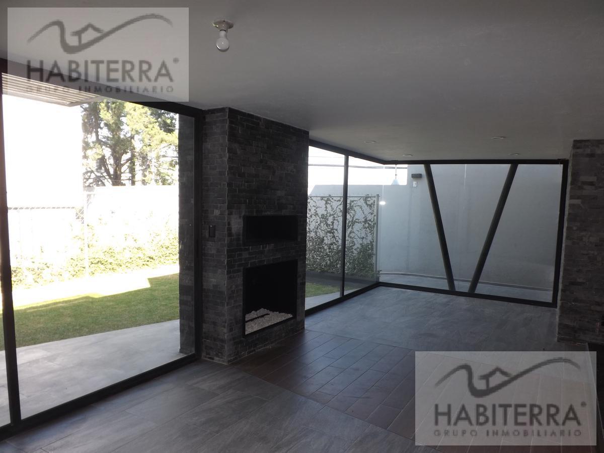 Foto Casa en Venta en  Lomas de Vista Hermosa,  Cuajimalpa de Morelos          CUAJIMALPA COLONIA  LOMAS DE VISTA HERMOSA