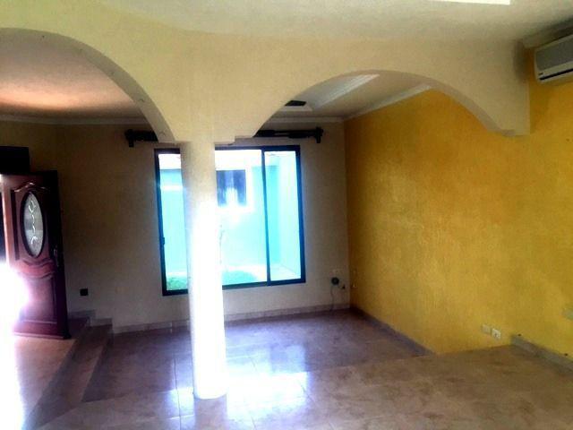 Foto Casa en Renta en  Maria de La Piedad,  Coatzacoalcos  Casa en Renta, Lázaro Cárdenas, Col. Maria de la Piedad.