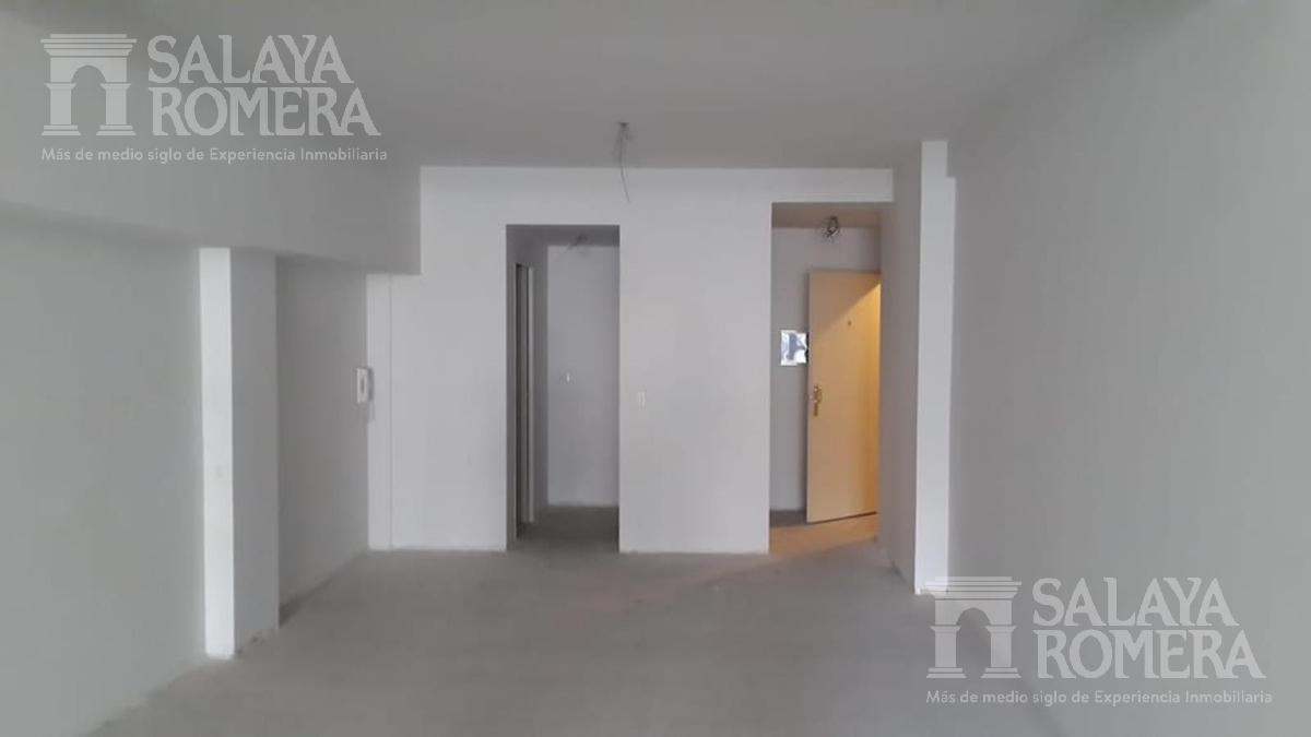 Foto Local en Venta | Alquiler en  Barrio Norte ,  Capital Federal  Paraguay al 2000