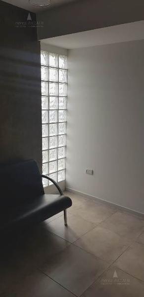 Foto Departamento en Venta en  Banfield Este,  Banfield  Vergara 1439 14 A
