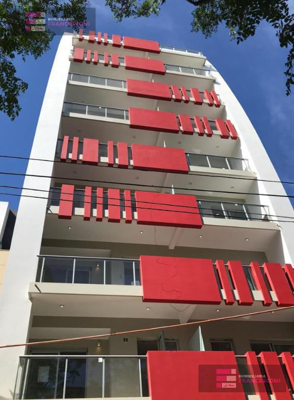 Foto Departamento en Venta en  La Plata,  La Plata  50 18 y 19
