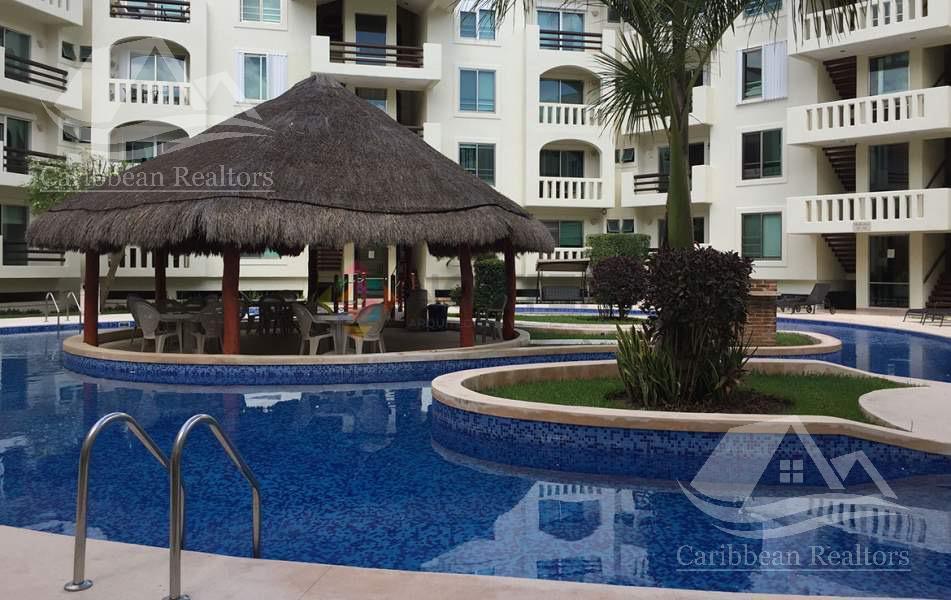 Picture Apartment in Sale | Rent in  Supermanzana 17,  Cancún  Supermanzana 17