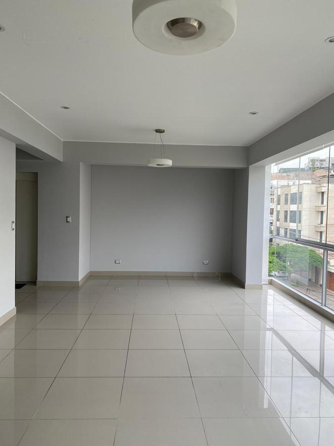 Foto Departamento en Alquiler en  Santiago de Surco,  Lima  Santiago de Surco