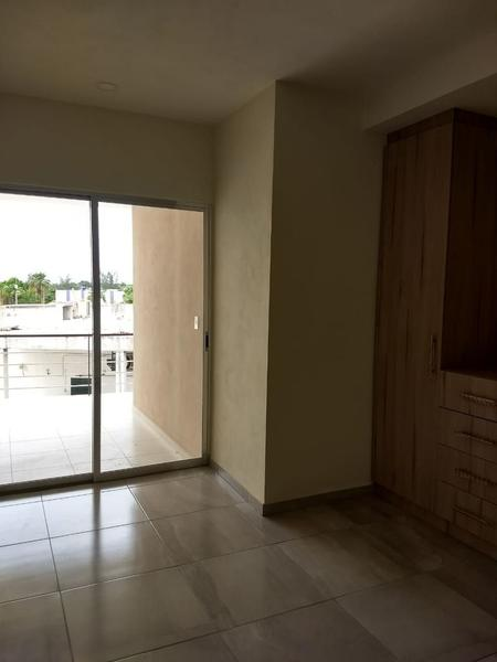 Residencial Cumbres Apartment for Rent scene image 1