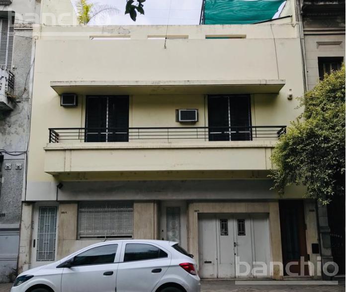 9 de julio al 2000, Rosario, Santa Fe. Venta de Casas - Banchio Propiedades. Inmobiliaria en Rosario