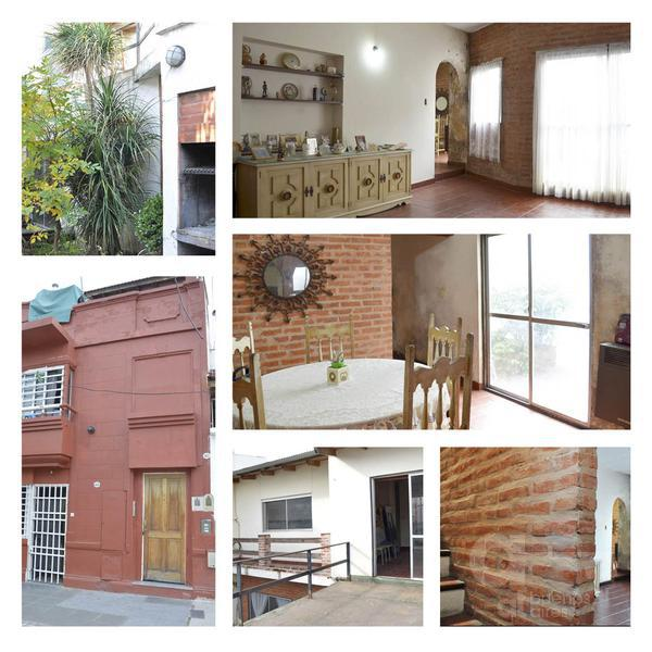 Foto PH en Venta en  Mataderos ,  Capital Federal  Pola al 1400