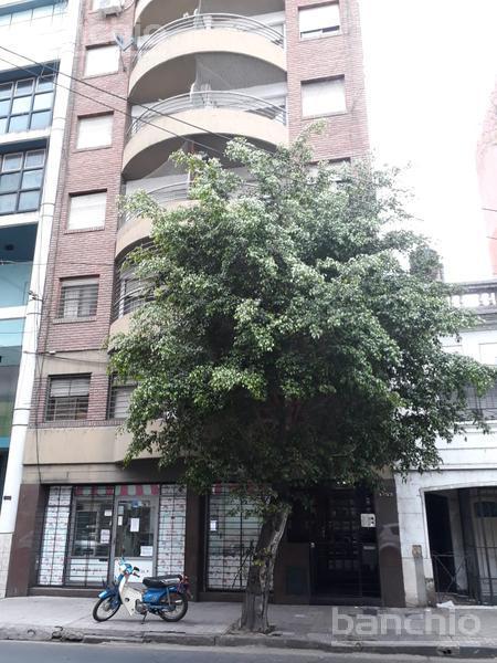 URQUIZA al 1500, Rosario, Santa Fe. Venta de Departamentos - Banchio Propiedades. Inmobiliaria en Rosario