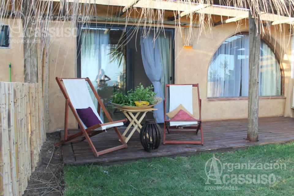 Foto Casa en Alquiler temporario en  Las Grutas,  Punta Ballena          las grutas    Punta Ballena