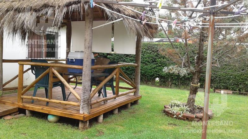 Foto Casa en Venta en  Benavidez,  Tigre  Chilavert al 600