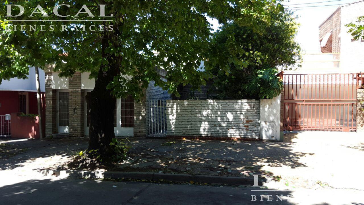 Terreno en Venta, 40 e/ 17 y 18 n° al 1100 - La Plata - Buenos Aires