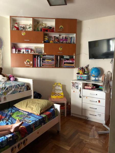Foto Departamento en Venta en  Cofico,  Cordoba  Faustino Allende al 1000