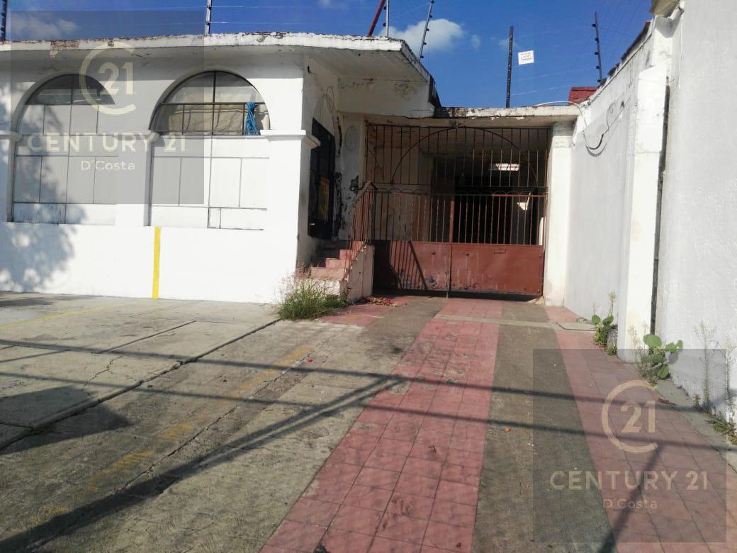 Foto Local en Renta en  Bellavista,  Cuernavaca  Local Bellavista, Cuernavaca