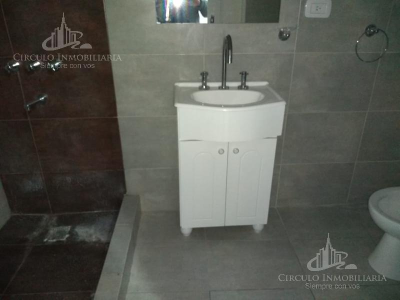 Foto Departamento en Alquiler en  Villa Santa Rita ,  Capital Federal  San Blas  2700