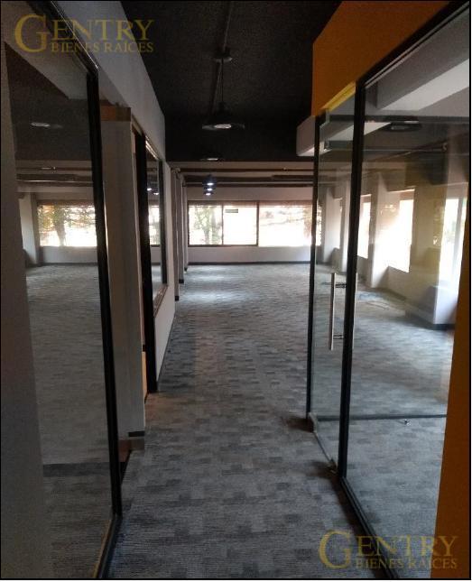 Foto Oficina en Renta en  Crédito Constructor,  Benito Juárez  INSURGENTES SUR , CREDITO CONSTRUCTOR