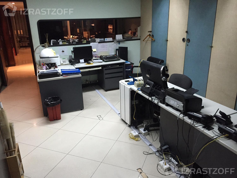 Oficina-Alquiler-Centro (Capital Federal)-Avenida Corrientes e/ Florida y Maipú