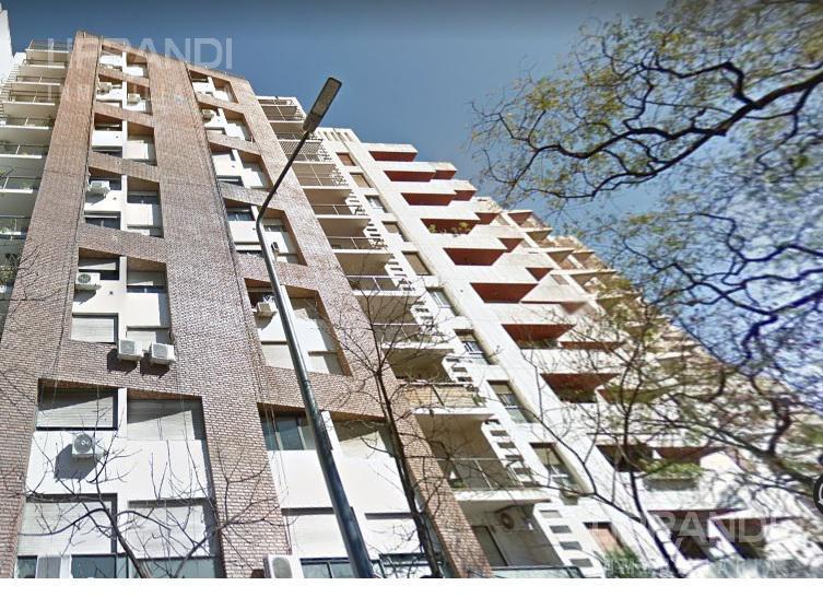 Foto Departamento en Alquiler en  Centro,  Cordoba  MARCELO T DE ALVEAR al 300