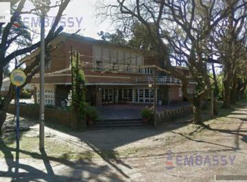 Foto Hotel en Venta en  Colonia del Sacramento ,  Colonia  Balneario Santa Ana, Colonia de Sacramento, Uruguay