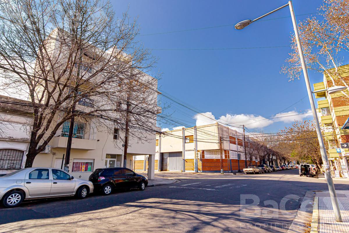 Foto Departamento en Venta en  España y Hospitales,  Rosario  Virasoro y Sarmiento
