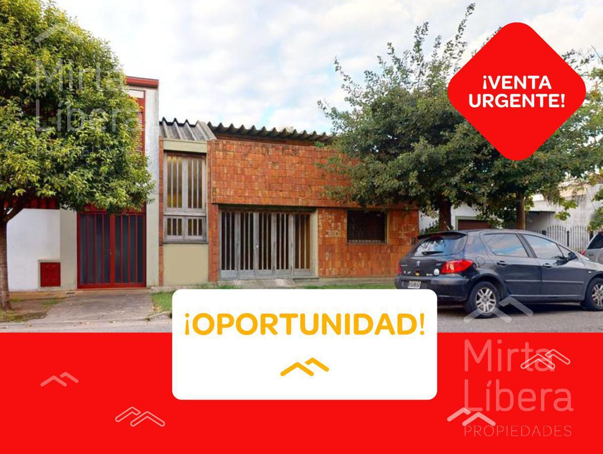 Foto Casa en Venta en  La Plata ,  G.B.A. Zona Sur  10 e/ 531 y 532 al 50
