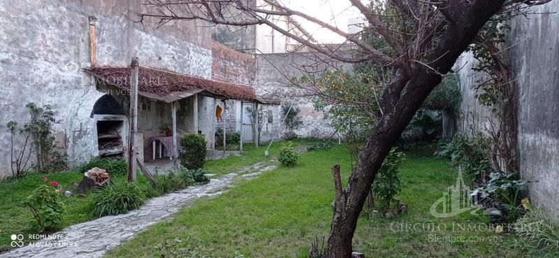 Foto PH en Venta en  Villa Lugano ,  Capital Federal  Echeandia al 5600