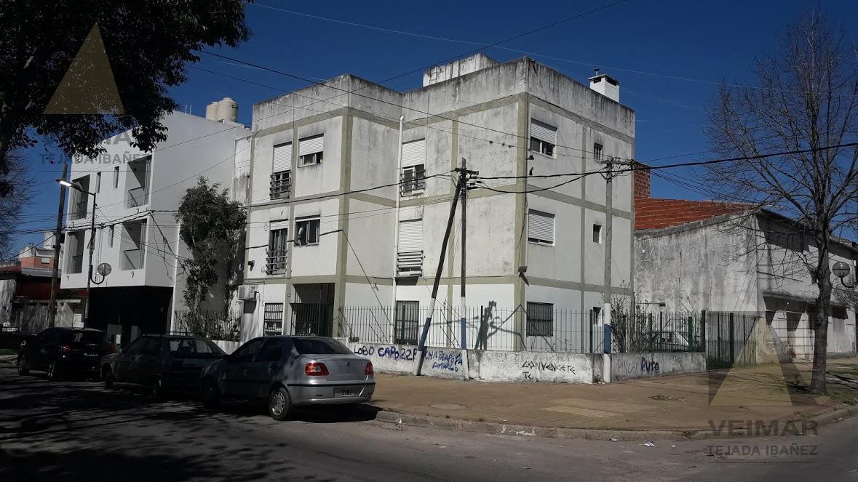 Foto Departamento en Venta en  La Plata,  La Plata  118 esq.  62