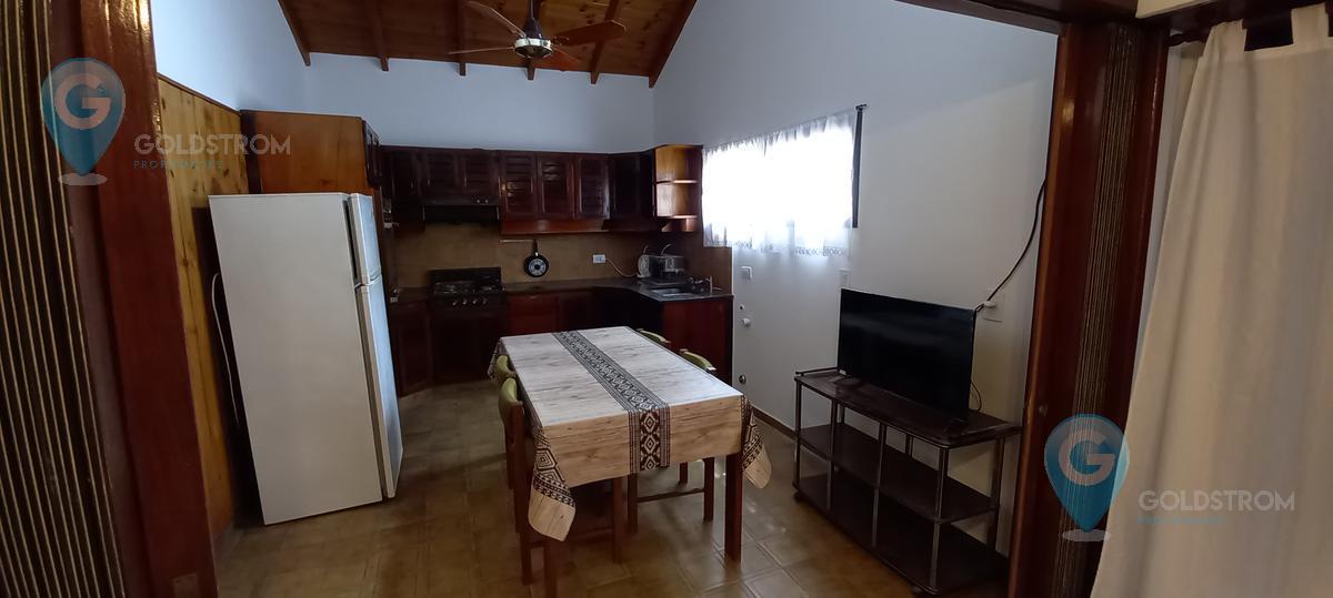 Foto PH en Alquiler temporario en  Quilmes Oeste,  Quilmes  La Rioja al 700