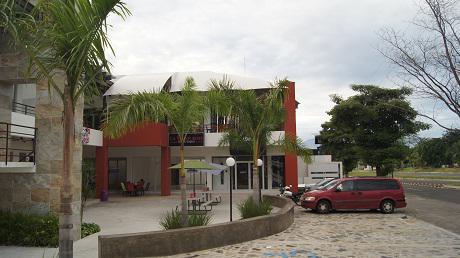 Foto Local en Renta en  Residencial Esmeralda,  Colima  3er Anillo Periférico 137 Plaza Aria
